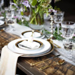 Wedding rentals in Denver, Colorado