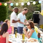 rentals all events, plan a last minute party