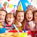 Birthday Party Rentals Denver