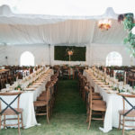 All-Inclusive vs. DIY wedding venue