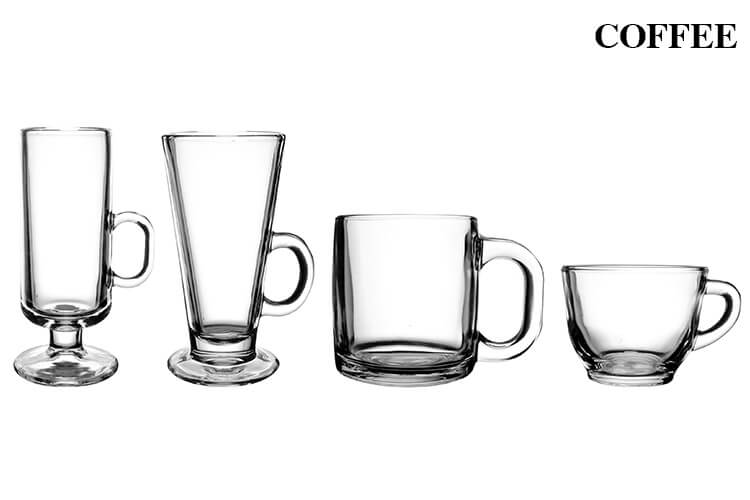 Glasswear_web_Coffee