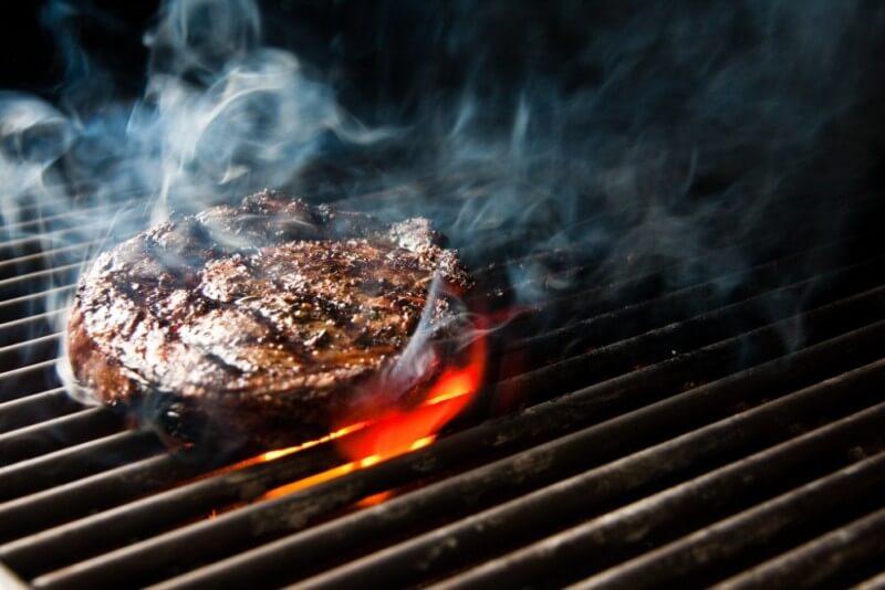 BBQ Grills Rentals in Denver
