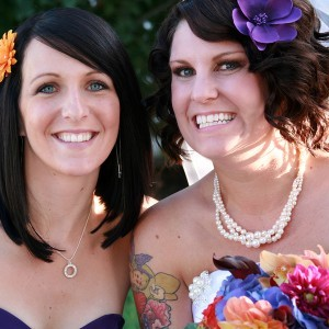 Party planning Colorado - tips for wedding protocol