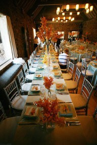 colorado party rentals fall events
