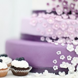 event tips and fun ideas for cake