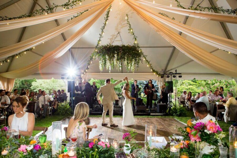 CPARTYRENTING is the top notch Colorado Wedding Rentals